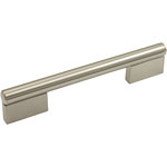 264mm long Staffa Bar Handle